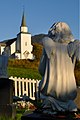 Dyrøy kirkested, fra en engels synsvinkel.jpg