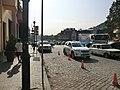 Dzveli Tbilisi, Tbilisi, Georgia - panoramio (44).jpg
