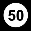 E50.png