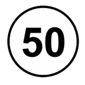 Héroes (TransMilenio) - Expreso 50