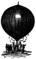 EB1911 Aeronautics - Fig. 2. - Charles' and Robert's Balloon.png