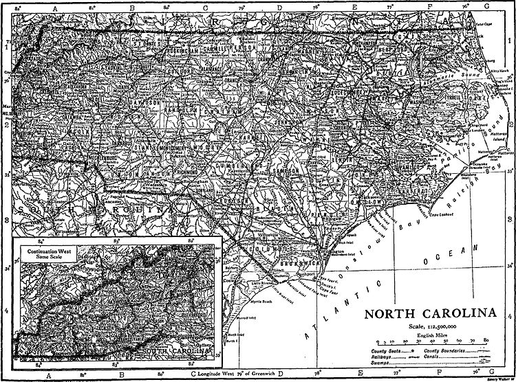 EB1911 North Carolina.jpg