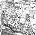 EB1911 Rome - Plan of the Palatine.jpg
