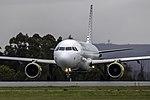 EC-LOB A320 Vueling SCQ 02.jpg