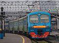 ED9M-0032.jpg