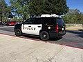 EGUSD-Police-Car.jpg