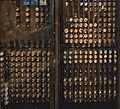 ENIAC Penn2.jpg