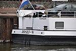 ENI 02314264 JOSEF-W (03).JPG
