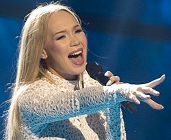 ESC2016 - Norway 15 (crop).jpg