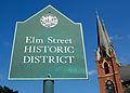 ESHD Northampton MA.jpg