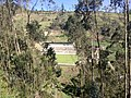 ESTADIO DEL PONCHITO ROJO - panoramio.jpg