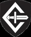 ESTSOF logo.png