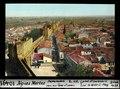 ETH-BIB-Aigues Mortes, Panorama 1. Nordost von der Tour St. Louis-Dia 247-10491.tif