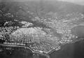 ETH-BIB-Algier aus 500 m Höhe-Mittelmeerflug 1928-LBS MH02-04-0180.tif