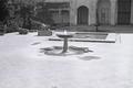 ETH-BIB-Brunnen in einem Garten in Fès-Nordafrikaflug 1932-LBS MH02-13-0353.tif