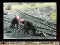 ETH-BIB-Chandoline Anthracit Sortiererinnen-Dia 247-12885.tif
