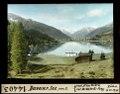 ETH-BIB-Davoser See, von Osten-Dia 247-14403.tif