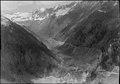 ETH-BIB-Fusio, Val Lavizzara, Blick nach Nordwesten, Val Sambuco-LBS H1-016249.tif