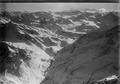 ETH-BIB-Jöriflesspass, Flüela-Wisshorn, Bernina, Piz Vadret-Inlandflüge-LBS MH01-004989.tif