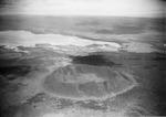 ETH-BIB-Krater aus der Luft-Kilimanjaroflug 1929-30-LBS MH02-07-0588.tif