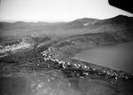 ETH-BIB-Kratersee Lago Albano bei Rom-Kilimanjaroflug 1929-30-LBS MH02-07-0395.tif