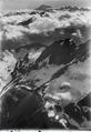 ETH-BIB-Le Pleureur, Grand Combin, Mont Blanc v. O. aus 4300 m-Inlandflüge-LBS MH01-002123.tif