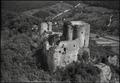 ETH-BIB-Leymen, Ruine Landskron-LBS H1-013347.tif