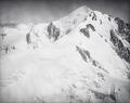 ETH-BIB-Mont Blanc-LBS H1-020732.tif