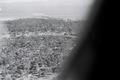 ETH-BIB-Oase Colomb-Bechar-Nordafrikaflug 1932-LBS MH02-13-0277.tif