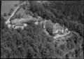 ETH-BIB-Oberbüren, Kloster Glattbrugg-LBS H1-017498.tif