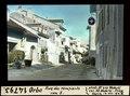 ETH-BIB-Orbe Rue des Remparts von Süden-Dia 247-14793.tif