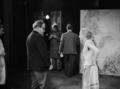 """ETH-BIB-Schauspielhaus Zürich, """"Andorra"""", Schauspiel von Max Frisch-Com L10-0309-0012-0021.tif"""