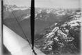 ETH-BIB-Val de Bagnes, Mont Collon, Matterhorn, Mont Cervin v. N. W. aus 5000 m-Inlandflüge-LBS MH01-001266.tif