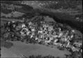 ETH-BIB-Walzenhausen-LBS H1-017414.tif