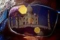 E n gall flickr 2013-03 India 062 (11551805956).jpg