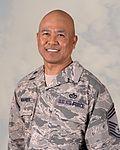 E to O, A former chief's unique path to lieutenant colonel 160115-F-QJ658-001.jpg