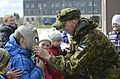 Eagle Troop participates in Estonian Army open house 160425-A-HO673-490.jpg