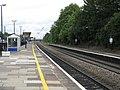 Ealing Broadway station - main line platforms - geograph.org.uk - 1968082.jpg