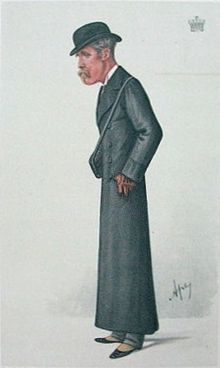 Earl of Ellesmere Vanity Fair 22 January 1887.jpg
