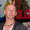 East 17 - Promotour in Cologne-1170.jpg