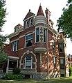 East Row Historic District.jpg