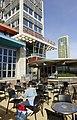 East Village, San Diego, CA, USA - panoramio (31).jpg