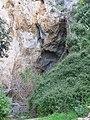 Eastern cave Balzi Rossi 1.jpg
