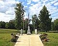 Eastview-Veterans-Park-tn.jpg