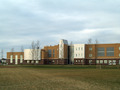 Eastview from the North.png