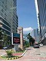 Eastwood City - panoramio.jpg