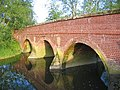 Eathorpe Bridge - geograph.org.uk - 11984.jpg