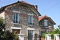 Eaubonne , les belles meulières du quartier Paul Bert - panoramio (54).jpg