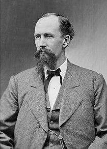 Ebenezer Byron Finley.jpg