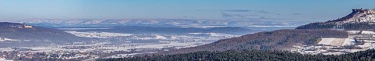 Ebensfeld-Ansberg-Maintal-Staffelberg-Pano-P1060051.jpg